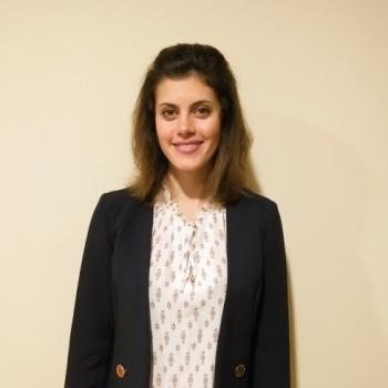 Baby-sitter Differdange: Diana Lorena