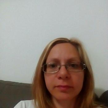 Babysitter Verona: Maria Rita