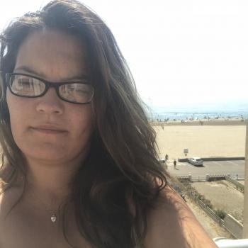 Nounou Montauban: Katiha