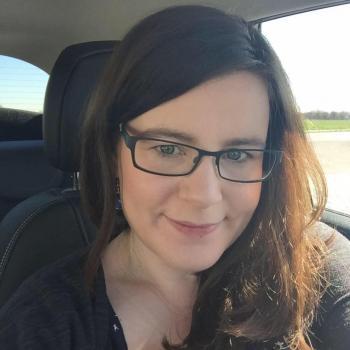 Eltern Köthen: Babysitter Job Claudia