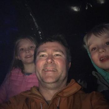 Babysitting job in Wellington: babysitting job Paul
