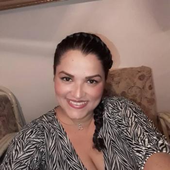 Niñera en Barranquillita: MAIRA TERESITA