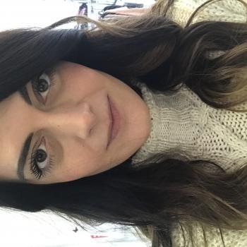 Lavoro per babysitter a Torino: lavoro per babysitter Valentina