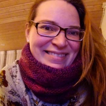 Gastouder Wageningen: Heleen Velthuis-Bos