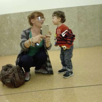 Babysitter em Moita: Sandra cristina