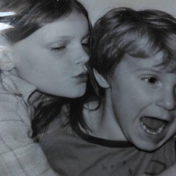 Childminder Ennis: Sinead
