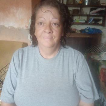 Niñera Chiguayante: Mariela