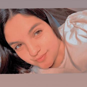 Niñeras en Machalí: Daniela