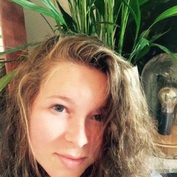 Babysit Brasschaat: Astrid