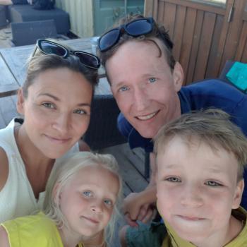 Parent Haarlem: babysitting job Tjeerd
