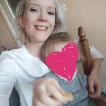 Babysitter Gembloux: Céline