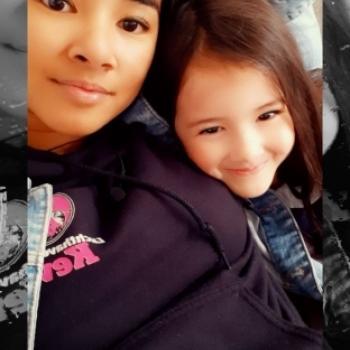 Babysitten Ninove: babysitadres Kimberly