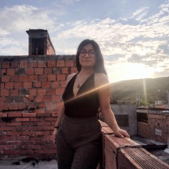 Niñera en Girardot City: Derly