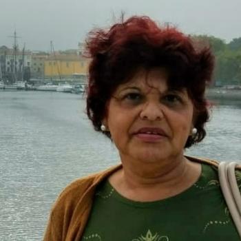 Babysitter Vila do Conde: Marinete  Moura
