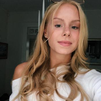 Lastenhoitaja Helsinki: Ivana