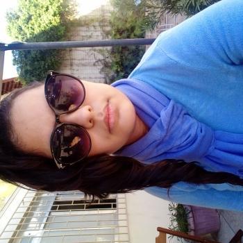 Babysitter in Florianópolis: Naiara