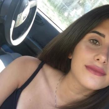 Babysitter Genova: Arianna