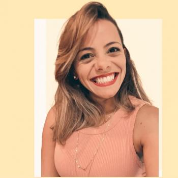 Babysitter in Boca Raton: Pamela