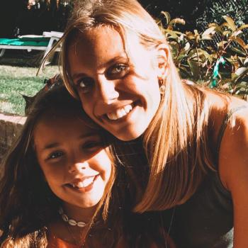 Baby-sitter Mouvaux: Victoire