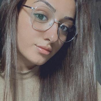 Niñera Paterna: Claudia