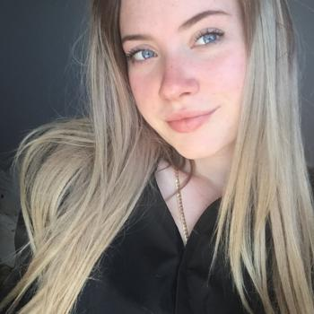 Babysitter Wakefield: Georgia