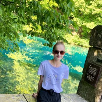 Babysitter Delitzsch: Lilly charlot