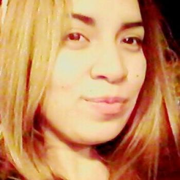 Babysitter El Talar: Paula gabriela
