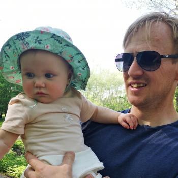 Babysitter Job Gent: Babysitter Job Van
