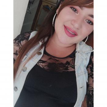 Babysitter Nezahualcóyotl Segundo [Relleno Sanitario]: Mariana Michel