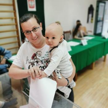 Babysitting job Katowice: babysitting job Daria