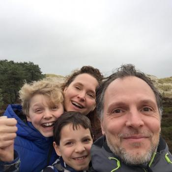 Oppaswerk Voorschoten: oppasadres Madeleine
