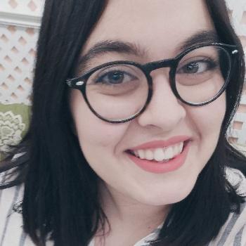 Niñera en Reus: Lorena