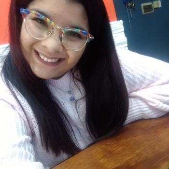 Niñera Isidro Casanova: Brenda