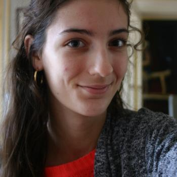 Baby-sitter Brasschaat: Liselotte