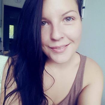 Lastenhoitaja Kotka: Laura