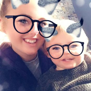 Babysitter Coventry: Ellie