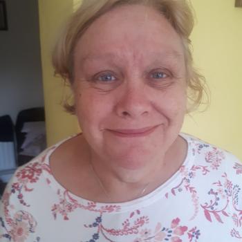 Childminder Cork: Aileen
