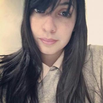 Babysitter Buenos Aires: Yanina