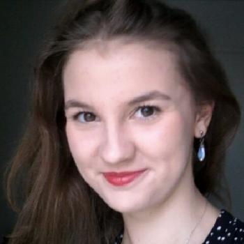 Lastenhoitaja Helsinki: Liisa