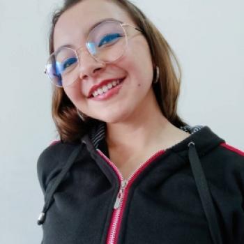 Babysitter Bogotá: Valentina