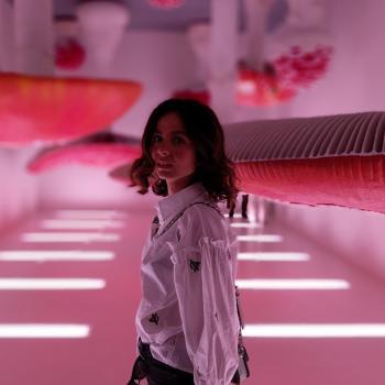 Babysitting job Milan: babysitting job Gabriella
