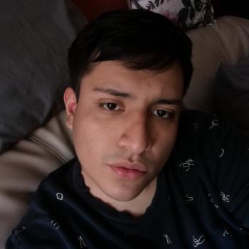 Babysitter Cuautitlán: Francisco Armando