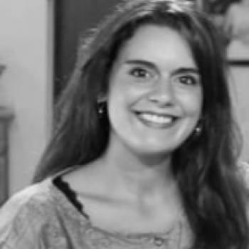 Babysitter Setúbal: Catarina Duarte