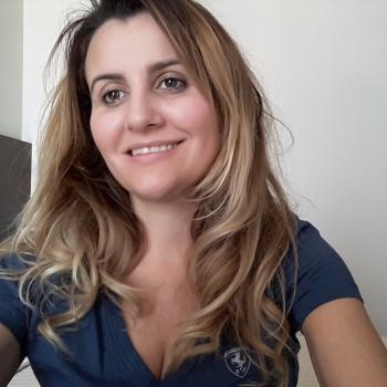 Babysitter a Rovereto: Fabi