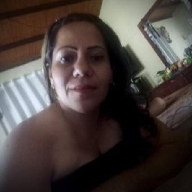 Babá em Belo Horizonte: Norelys