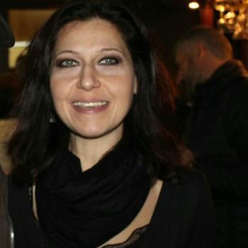 Babysitter Bari: Giovanna