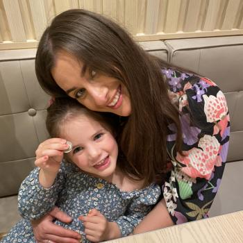 Babysitter in Perth: Ashleigh