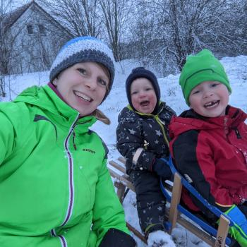Babysitting job in Ulm: babysitting job Ve