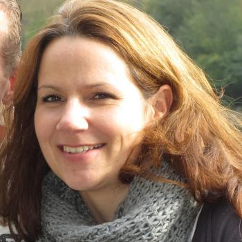 Gastouder Hendrik-Ido-Ambacht: Angela