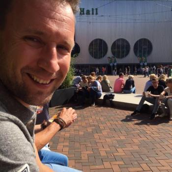 Oppaswerk Lelystad: oppasadres Wilco